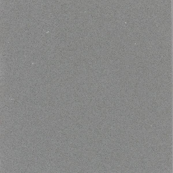 Quartz Countertops High Quality Quartz Countertops J Amp R